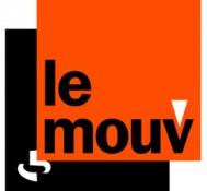 EKOVORES / Le Mouv'