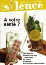 Les Ekovores / Silence
