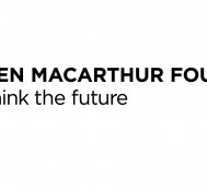 -Les Ekovores- projet ambitieux pour l'agglomération nantaise / Ellen Mac Arthur Foundation