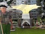 Ekovores : la ville en court-circuit / La semaine dans le Boulonnais