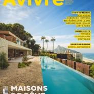Faltazi-  Alter designers / Architectures À Vivre