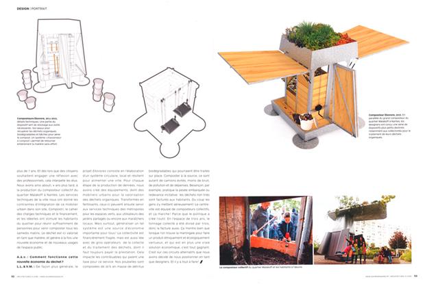 ekovores-composteur-article-architectures-a-vivre