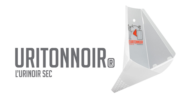 Uritonnoir
