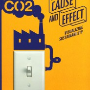 CO2 – Cause and effect / Gestalten / Septembre 2012